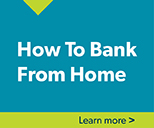 Bank From Home