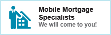 mobile mortgage