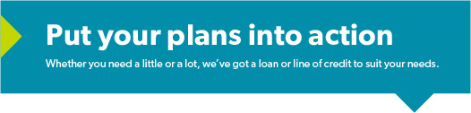 Find your loan